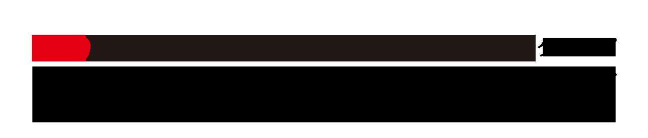 株式会社 協和モールド